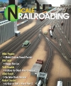 N Scale Railroading Magazine issue 119