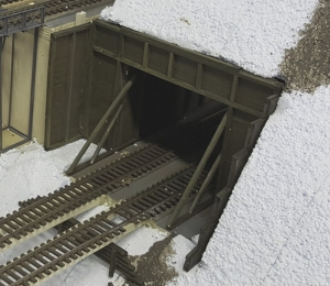 The Bridge(s) over the River Brendale