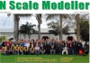 """N Scale Modeller"" emag Now Available"