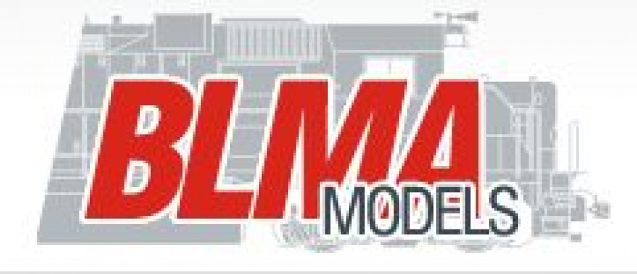 Atlas O Llc The Future Of Model Railroading Is Here ...