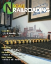 N Scale Railroading Magazine issue 120