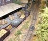New England Model Railway Club
