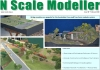 N Scale Modeller issue 38 is now available