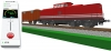 Free Model Trains Simulator